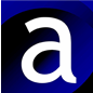 logo-small-cristalerias-amaya