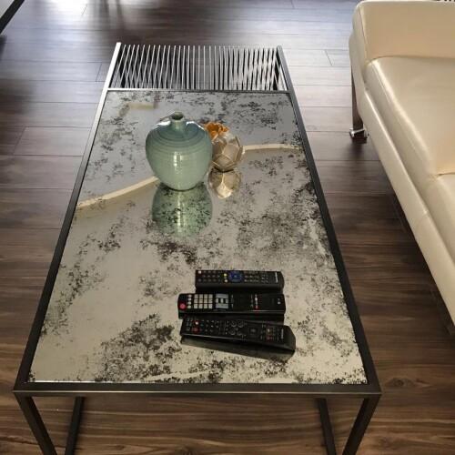 mesa-espejo-enviejecido