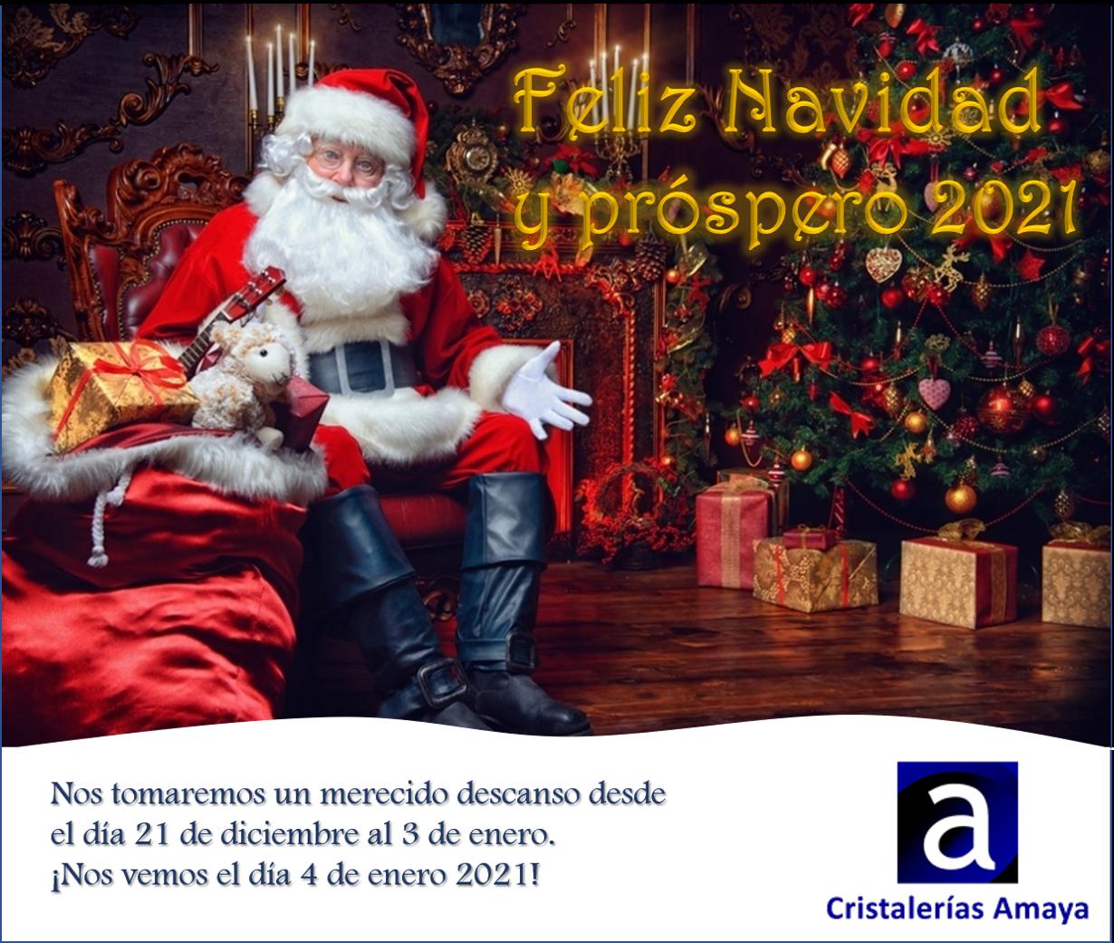 navidad_Amaya_2021